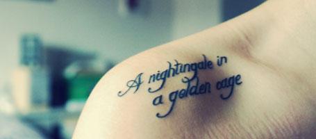 taille-de-police-pour-un-tatouage