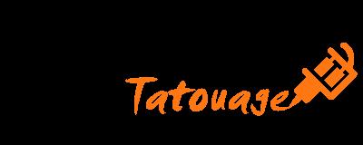 Ecriture Pour Tatouage Les Tendances